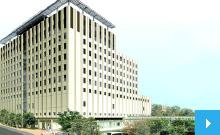 日本医科大学小児科学教室の病院見学